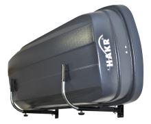 Držák boxu na stěnu HAKR Space Pro
