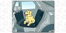 Autodeka Seat Care