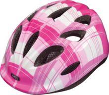 Přilba ABUS Smiley Pink velikost S - vystavený kus