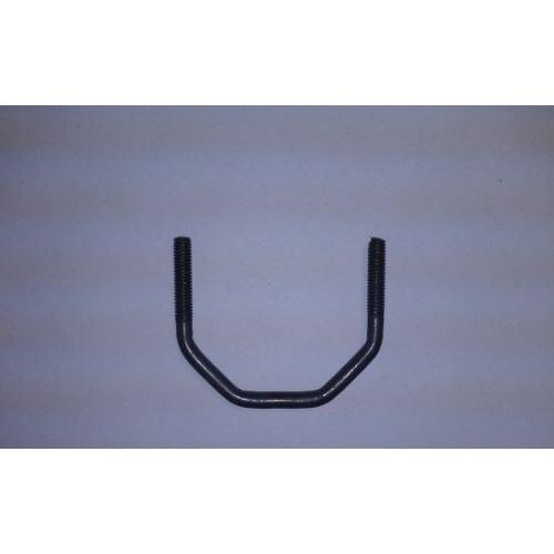 """""""U"""" šroub, úchyt střešních nosičů Thule 575 (34162)"""