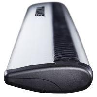 WingBar, 1 pár, 118 cm