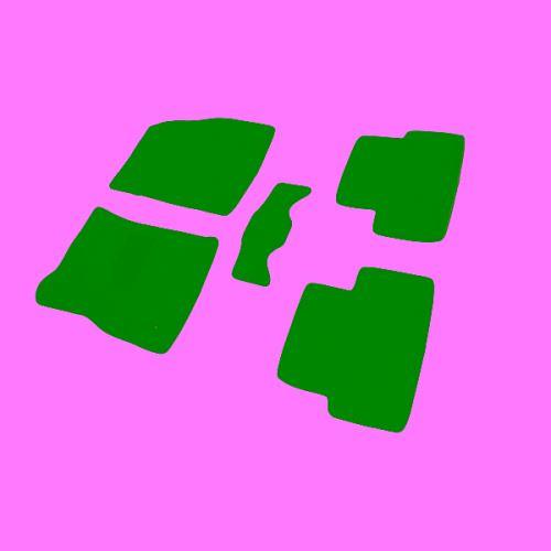 19_5d5f00d6e945bf2b71b58a753c87df46.jpg