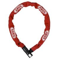 8800/95 red IONUS