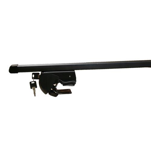 Příčný nosič MAX 140 cm (v drážce)- pro vozidla s podélnými nosiči