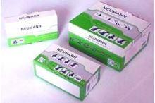 Patky nosičů NEUMANN -  K62