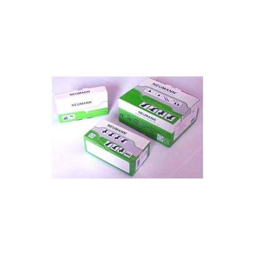 Úchyty nosičů NEUMANN - B145