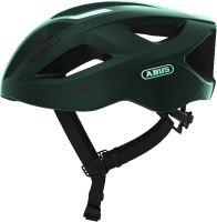 Aduro 2.1 smaragd green - Aduro 2.1 smaragd green M