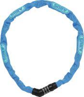 4804C/75 blue Steel-O-Chain