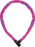 4804K/75 pink Steel-O-Chain