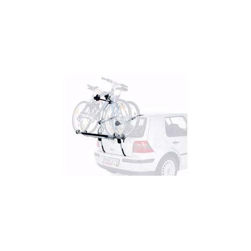 ALFA ROMEO, 147, 3/5-dr Hatchback, r.v. 2004->2010.