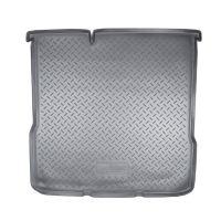 Vana do kufru plastová Chevrolet Aveo SD (2011)