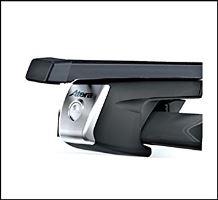 ATERA RT  3-series  Touring, s podélnými nosiči / E91 2005->2012