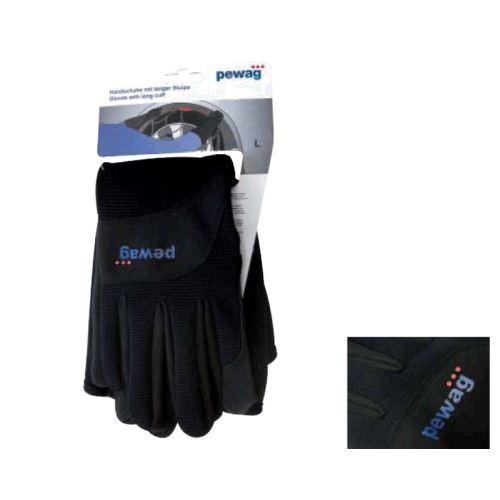 Pewag rukavice velikost M