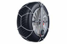Sněhové řetězy THULE, EASY-FIT SUV 245