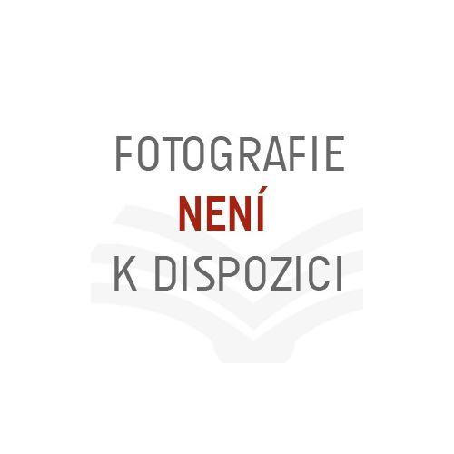 Zámková sada, 6 ks