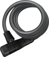 5510K/180/10 Black Primo