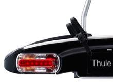 Pravá lampa nosičů kol Thule EuroClassic G6 928/928 LED (52255)