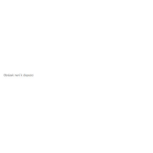 Popruh JUMBO 2 x 250cm / 220kg / black