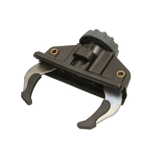 Sada Thule Fast-Grip 10744 (4x úchyt + 2x popruh)