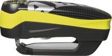 Detecto 7000 RS1 Pixel yellow