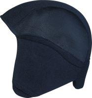 Zimní čepice do přilby Winter Kit - dospělý L