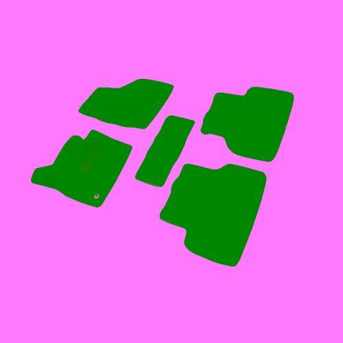 16_ce4ad398bc472af710de64c7f8cfc64f.jpg