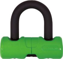 405/100HB45 green
