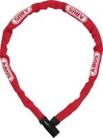 4804K/75 red Steel-O-Chain