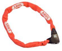 8900/110 red IONUS