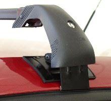SEAT, Ibiza, 5-dr hatchback, r.v. 2008->