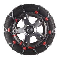 Sněhové řetězy Pewag  servo RS 62