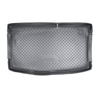 Vana do kufru plastová Hyundai i20 (PB) HB (2008)